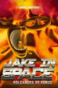 872-20150129144727-Jake-4-LR
